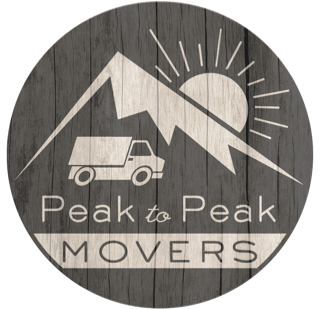 Peak to Peak Movers