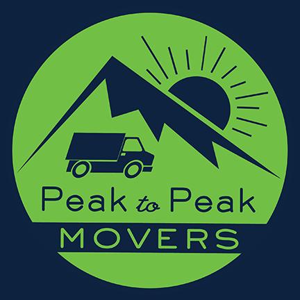 Peak to Peak Movers