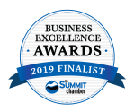 Business Excellence Awards